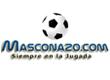 masconazo