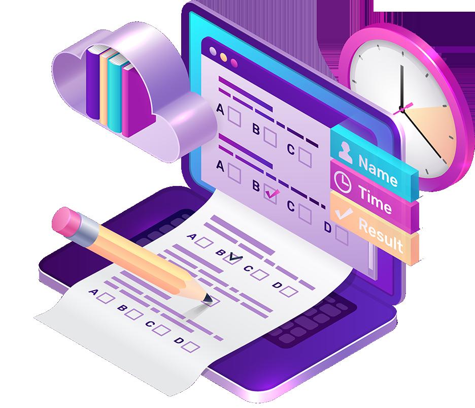 Plataformas Educativas Virtuales