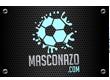 masconazo2021